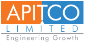 APITCO Limited – Engineering Growth